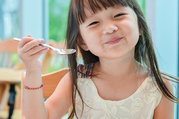 5 Mineral Penting yang Harus Dikonsumsi Anak di Masa Pertumbuhan