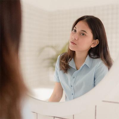 Perasaan Bersalah Ibu Bekerja Pemicu Stres Kronis
