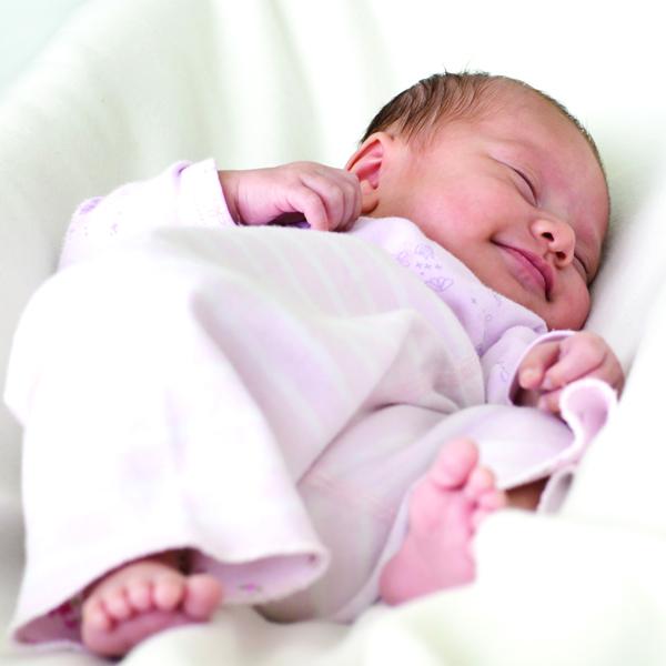 Perlukah Bayi Tabung di Kehamilan Kedua?