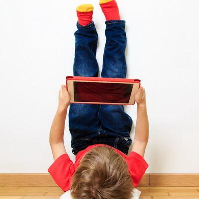 6 Langkah Orang Tua Mendorong Anak Menuju Sukses di Era Modern