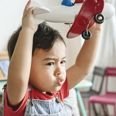 5 Materi Preschool Yang Bisa Dipelajari Sendiri di Rumah (PART 2)