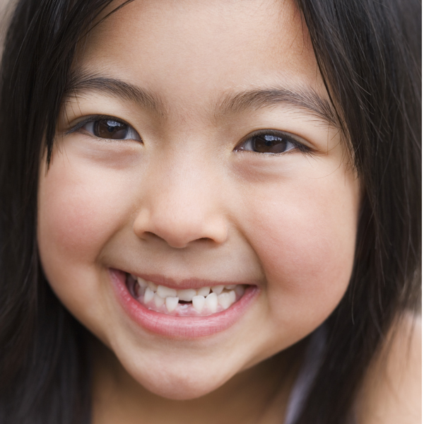 17+ Berapa lama gigi bayi tumbuh sempurna ideas in 2021
