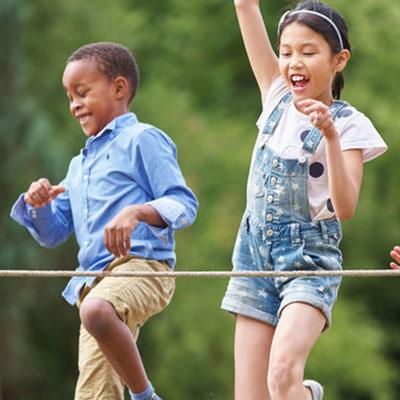 3 Hal yang Perlu Dikomunikasikan saat Mengajarkan Toleransi Kepada Anak
