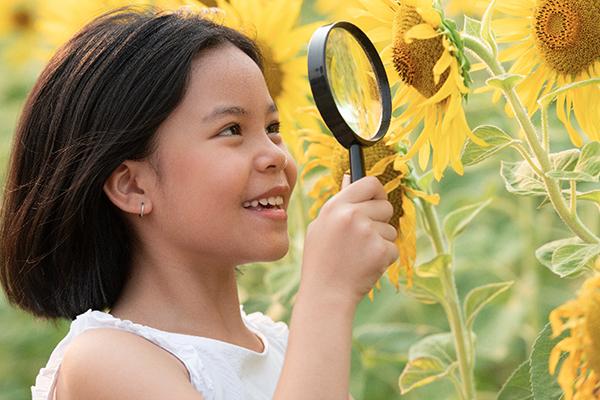 Anak Remaja Harus Lebih Dekat dengan Alam, Mengapa?