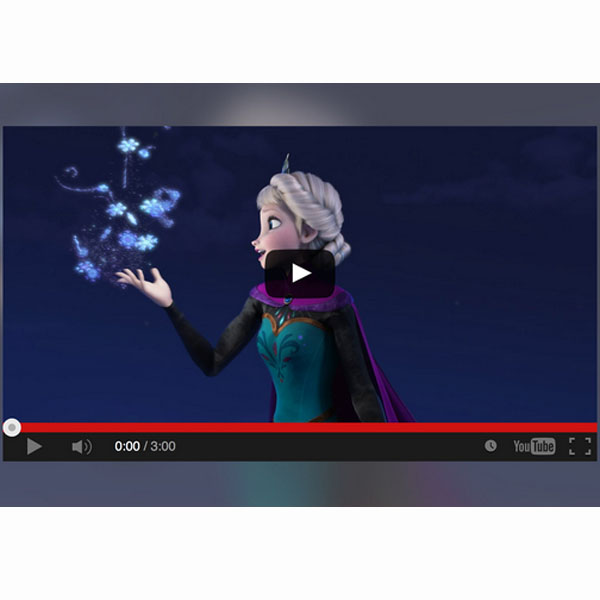 Hati-hati, Anak Nonton Video Konten Dewasa di Youtube