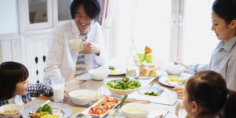 3 Aturan Main dari Ahli Gizi agar Program Diet Lebih Sempurna