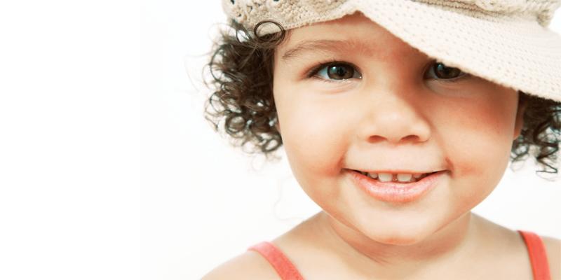 Perawatan Gigi Susu Yang Baik Akan Mencegah Karies