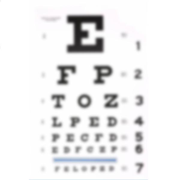 Mitos Fakta Anak Pakai Kacamata