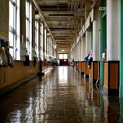 Pentingnya Pendidikan Anti-Perundungan di Sekolah