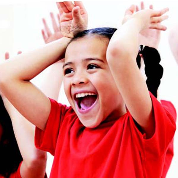 Apa Manfaat Anak Belajar Mata Pelajaran PLBJ?