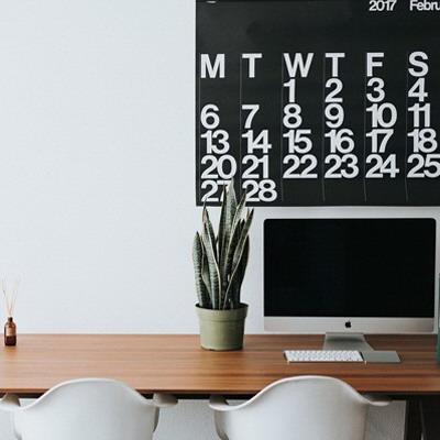 Bekerja di Usia 30-40 dapat Meningkatkan Kesehatan Anda
