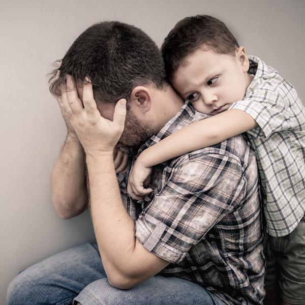 Cara Terbaik Menerapkan Disiplin Pada Anak