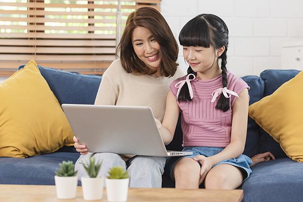 Mengenal Wise Parenting, Ini 6 Prinsipnya