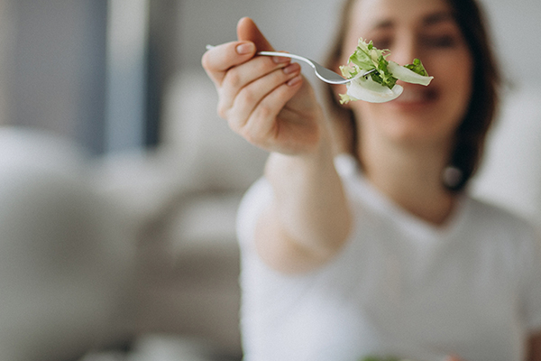 8 Makanan Anti-Aging Terbaik Sebelum Usia 40-an