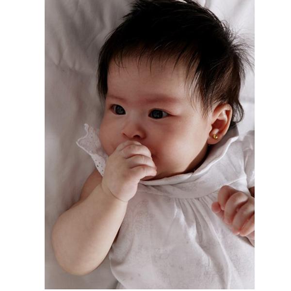 Bayi Sering Muntah, Normalkah?