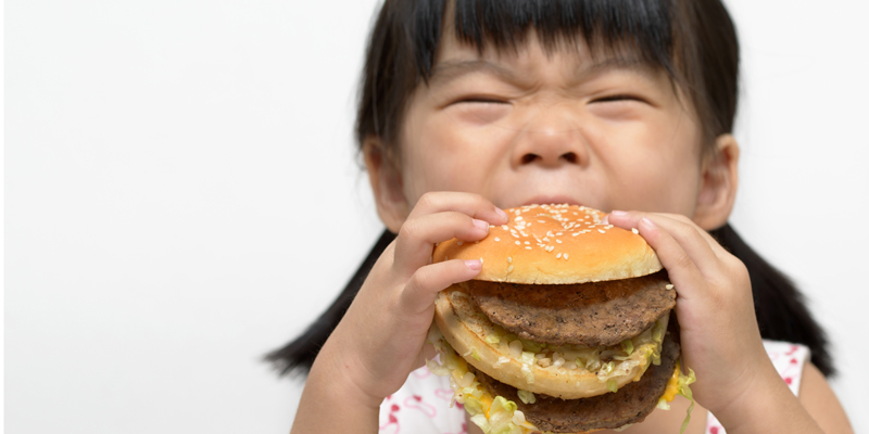 essay on changing food habits among children These are the times of changing food habits the changing tastes and added to that is the sedentary life without exercises as children spend more.