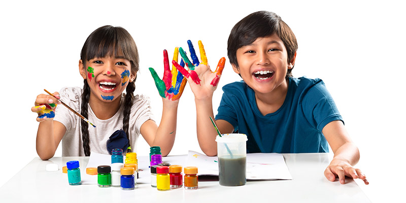 Hasil gambar untuk anak anak bermain
