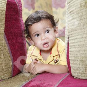 Bagaimana peran orang tua dalam membentuk kepribadian anak